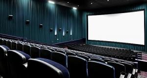 Cuándo no ver una película triste