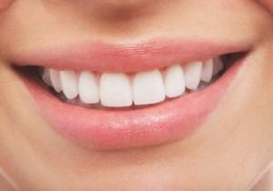 Sonreír es una decisión inteligente