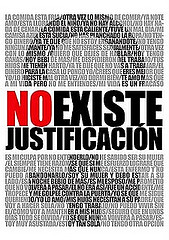 Dia_contra_la_violencia_machista
