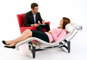 Sies beneficios de una terapia psicol gica neurosis for Que es divan en psicologia