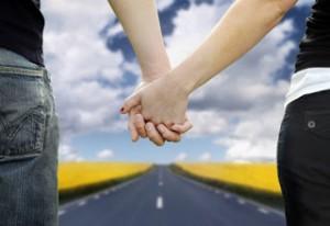 Cómo elaborar un proyecto de vida en común