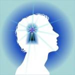 pensamiento-positivo-300x300.jpg