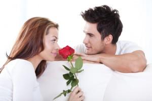 Cómo saber cuándo estás preparado para un nuevo amor