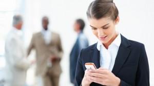 Consejos prácticos para prevenir la dependencia de las tecnologías