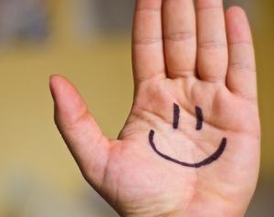 Beneficios de la amabilidad